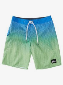 "D Everyday Techlite 20"" - Recycled Board Shorts for Men  EQYBS04631"