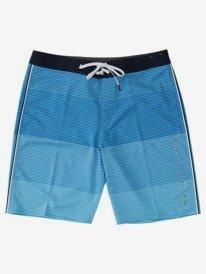 "D Surfsilk Massive 20"" - Recycled Board Shorts for Men  EQYBS04632"
