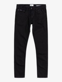 Voodoo Surf - Slim Fit Jeans for Men  EQYDP03432