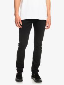 Voodoo Surf - Slim Fit Jeans for Men  EQYDP03432