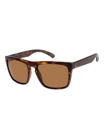 The Ferris Polarised - Sunglasses for Men  EQYEY03022
