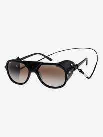 Summit - Sunglasses for Men  EQYEY03029