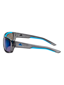 Knockout - Sunglasses for Men  EQYEY03072