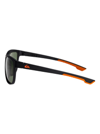 Crusader Polarized Floatable - Sunglasses for Men  EQYEY03105