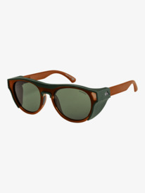 ELIMINATOR POLARIZED +  EQYEY03149