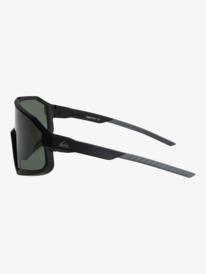Slash - Polarized Sunglasses for Unisex  EQYEY03157