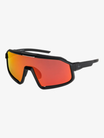 Slash Plus - Sunglasses for Men  EQYEY03158