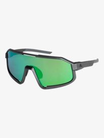 Slash - Sunglasses for Men  EQYEY03159