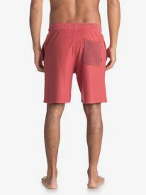 Baao - Sweat Shorts for Men  EQYFB03140