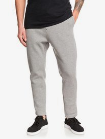 Marble Strelly - Joggers for Men  EQYFB03189