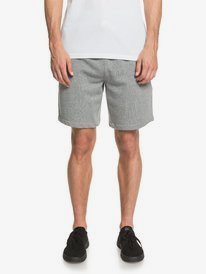Essentials - Sweat Shorts for Men  EQYFB03199