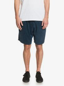 Towel - Sweat Shorts  EQYFB03203
