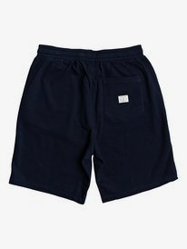Le Local - Sweat Shorts  EQYFB03211