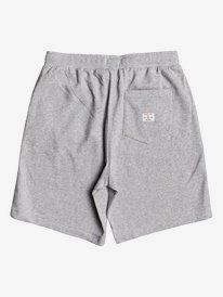 Le Local - Sweat Shorts  EQYFB03211