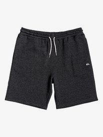 Everyday - Sweat Shorts  EQYFB03212