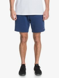 MTK - Sweat Shorts for Men  EQYFB03213