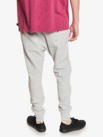 Rio - Joggers for Men  EQYFB03215
