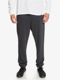 Acid Sun - Joggers for Men  EQYFB03220