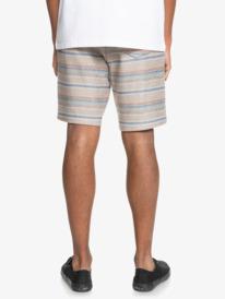 "Great Otway 19"" - Sweat Shorts for Men  EQYFB03233"