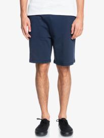 Delmar - Sweat Shorts for Men  EQYFB03240