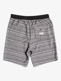 Great Otway - Sweat Shorts for Men  EQYFB03245