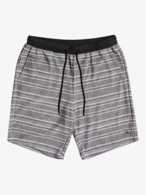 Great Otway - Sweat Shorts for Men  EQYFB03245