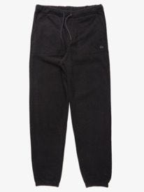 Essentials - Tracksuit Bottoms for Men  EQYFB03249