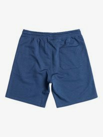 Everyday Short - Sweat Shorts for Men  EQYFB03254
