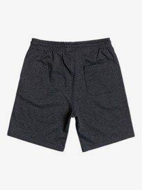 Everyday Short - Sweat Shorts for Men  EQYFB03254