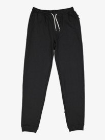 Essentials - Tracksuit Bottoms for Men  EQYFB03256
