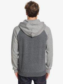 Everyday - Zip-Up Hoodie for Men  EQYFT04022