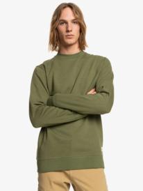 Essentials - Sweatshirt  EQYFT04082