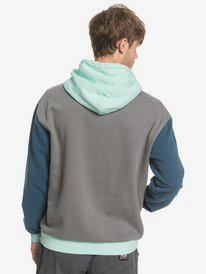 Heritage - Hoodie for Men  EQYFT04103