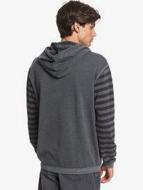 Timber Toast - Hoodie for Men  EQYFT04105