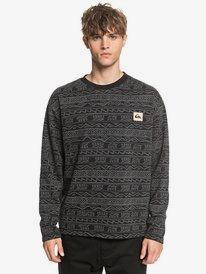 Heritage - Sweatshirt  EQYFT04106