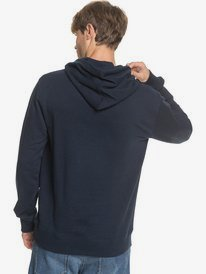 Essentials - Organic Hoodie for Men  EQYFT04114