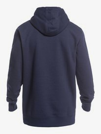 Big Logo Tech - Hoodie for Men  EQYFT04129