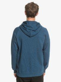 Everyday - Zip-Up Hoodie for Men  EQYFT04138