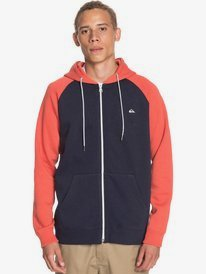 Everyday - Zip-Up Hoodie for Men  EQYFT04138