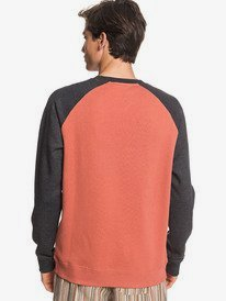 Everyday - Sweatshirt  EQYFT04139