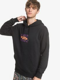 Either Way - Hoodie  EQYFT04156