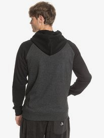 Everyday - Zip-Up Hoodie  EQYFT04158