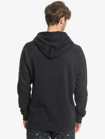 Eye On The Storm - Hoodie  EQYFT04168