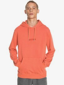 Acid Sun - Hoodie for Men  EQYFT04172
