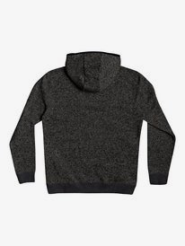 Keller - Zip-Up Polar Fleece Hoodie for Men  EQYFT04181