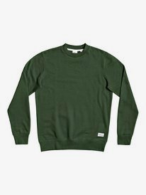 Essentials - Sweatshirt for Men  EQYFT04184