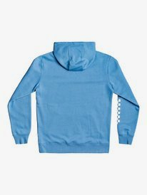Check Yo Self - Hoodie for Men  EQYFT04202