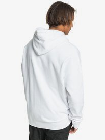 Originals Mother - Hoodie for Men  EQYFT04213