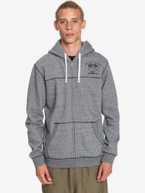Les Tamaris - Zip-Up Hoodie for Men  EQYFT04228