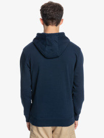 Highway Vagabond - Organic Hoodie for Men  EQYFT04291
